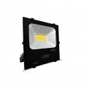Proyector Foco Led COB 200w ip66