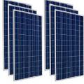 Kit solar 4000w off grid onda pura mppt 60A 48v
