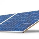 Kit solar 1000w off grid onda pura mppt 20A 24V