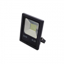 Proyector Foco Led 20w ip66
