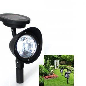 lampara-solar-jardin