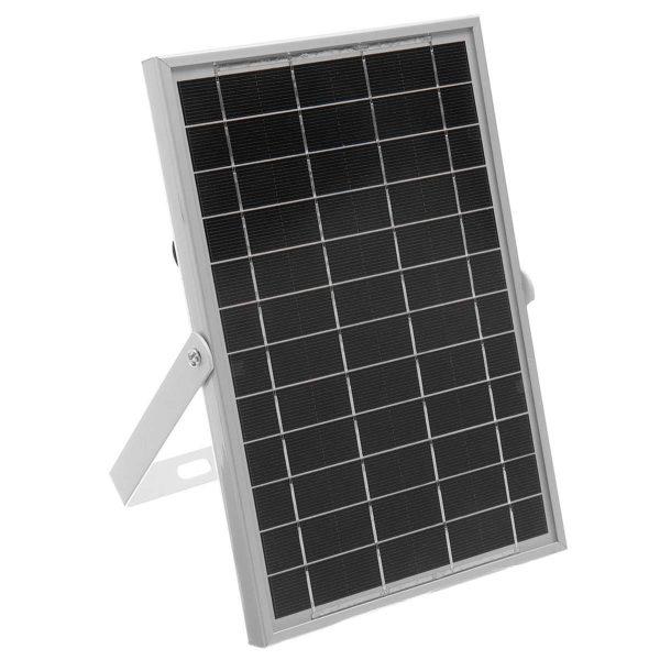 panel solar 5v