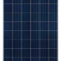 Panel solar 325w policristalino 72 celdas Certificado