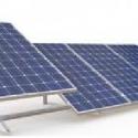 Kit solar 3000w off grid onda pura mppt 60A 24v